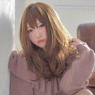 椎名ゆあ🍮3/17まゆぽよ生誕祭 ( yua_shena )