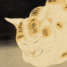 猫の浮世絵・草紙 ( cat-ukiyoe )