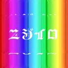 24ニジイロ16 ( 2416___ )