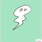 レン(メリモ副代表 兼 コーヒー係) ( 808disco )