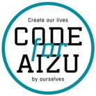CODE for AIZU
