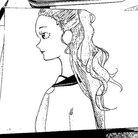 りぃこ ( 1599Sharp )