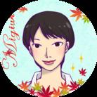 みぎわ ( migimigi_migiwa )