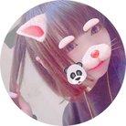 るかを🐷🦉⚡ ( Kill_R_Cruel )