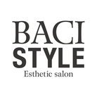 BACI  fashion ( BACISTYLE )