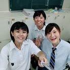 林 天音 ( srnwnas716 )