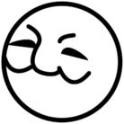 PETORIS (ペトリス) ( petoris )