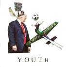 Youthstateofmind ( yutaka_6__ )