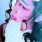 🌠🥀泡蟹様みつき🀄🥀🌠 ( mt_awa_mt )