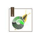 カタツムリ本舗 ( kingyonohun16 )