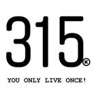 315 YOLO! ( 315yolo )