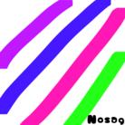 Nosa-g ( Nosag )