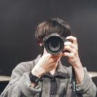 ryota_photo_shop ( ryota_photo )