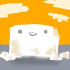 道端豆腐 ( tofu_roadside )