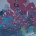 甘党しゅが ( amatou_syuga )
