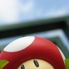Mario ( alohadream0303 )