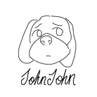 JohnJohn's SHOP ( JohnJohn )