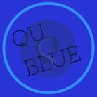 QUBLUE ( solzizo3333 )
