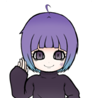 ぱたぱた✡異端児 【PATA】 ( ptpt_game01 )