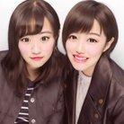 みゆ ( miyu24_shin )