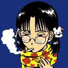 お茶の間デジタルKIDS ( yosiro )