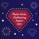 Rails Girls Japan ( railsgirls-jp )