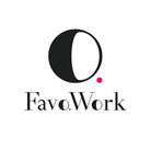 Favo.Work ( favowork )