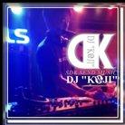 "SDK SEND MUSIC DJ""KOJI"" ( sdk_co_ltd )"