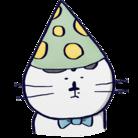 シチサンヘアーぴちお ( 73hair_pichio )