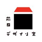 maeda-design-room