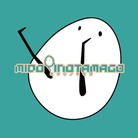 MIDORI NO TAMAGO ( midorinotamago )