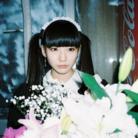 しらいちゃん ( she_is_lie )