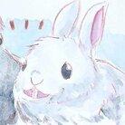 白上ルーネ ( sirakami_rune )