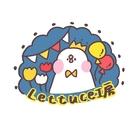 Lettuce工房 ( lettuce_kobo )