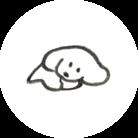 の ( comeco220g )