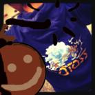 みずイロのおみせ ( mizuiro_0 )