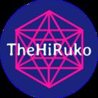 TheHiRuko ( Ttrh218109 )