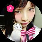 🌜++まき@ナイトメア†瑠樺信者++🌛 ( KurohimeRen )