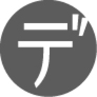 絵と図 デザイン吉田 ( etozu-design-yoshida )