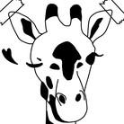 Giraffe ( vdlabo )