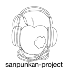 sanpunkan-project