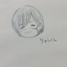 我が家のアイドル達 ( ryu8s24 )