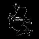 TREEPLUS