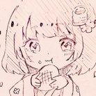 おちゃわん ( ochawawan___02 )