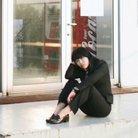 Soyoung ( ogggggsan )