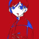無我ニタり ( inoti0_noi )