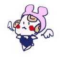 シマブクロ☆ショップ ( pan2v )