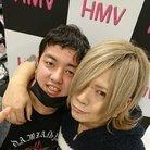 嵐くん@ぼやゆは ( arashikun7184 )