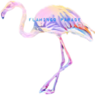 Flamingo Parade ( flamingoparade )