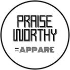 APPARE ( Praiseworthy )